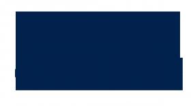 Logo Institut de la piscine